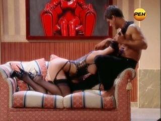 Секс фильмы на tv